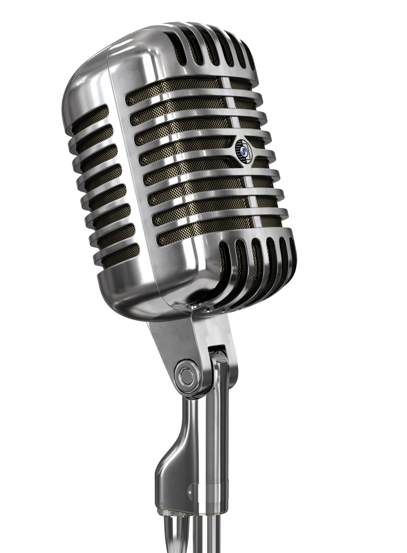 Microphone clipart png. Transparent pictures free icons