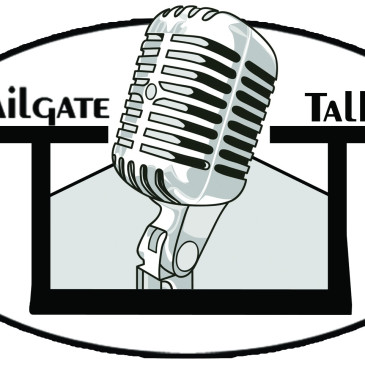 Microphone clipart talk show. Cropped arthur tailgate jpg