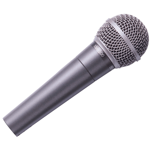 Microphone clipart clear background. Png transparent mart