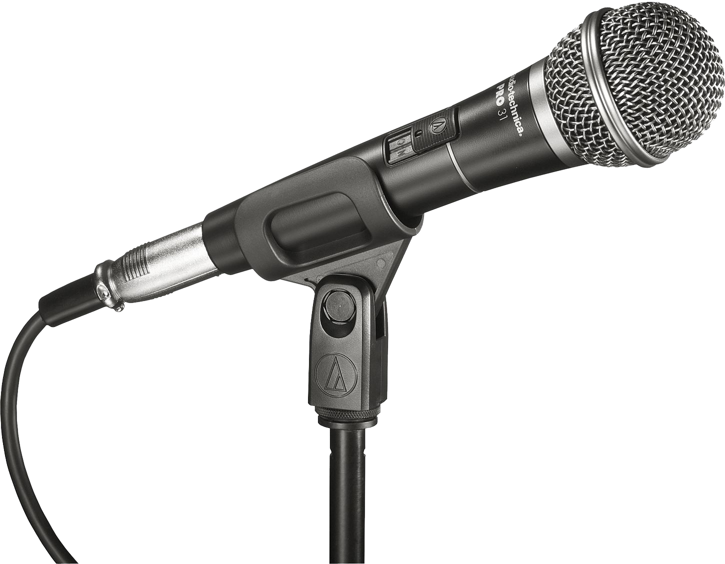 Microphone png comedy. Image result for project