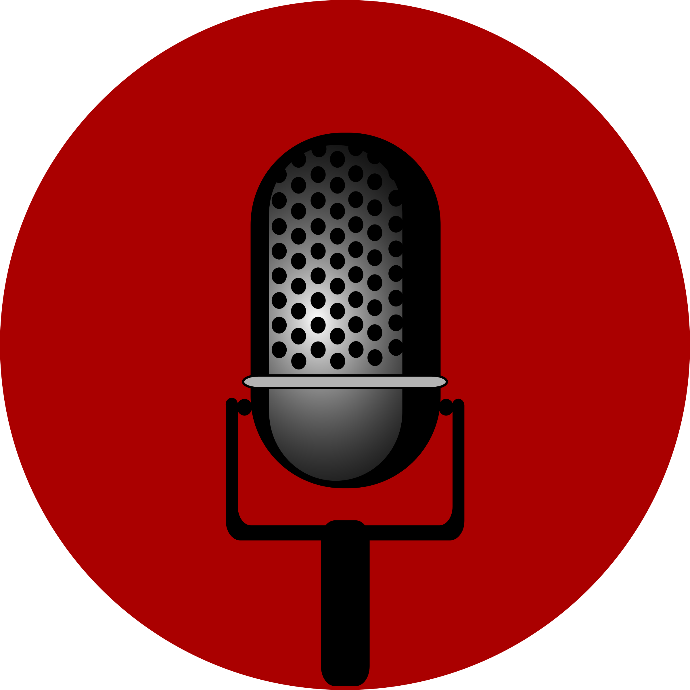 Microphone png icon. Entertainment icons free and