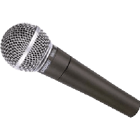 Png microphone. Download free photo images