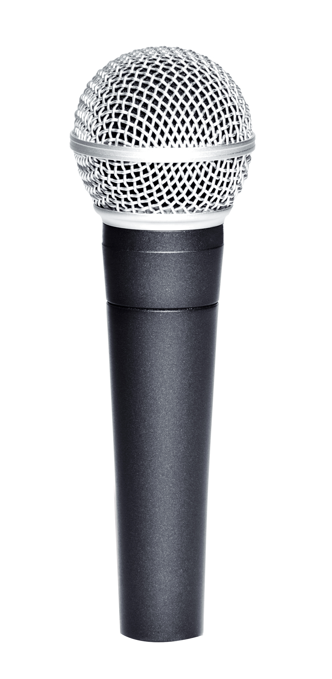 Mic png. Microphone images transparent free