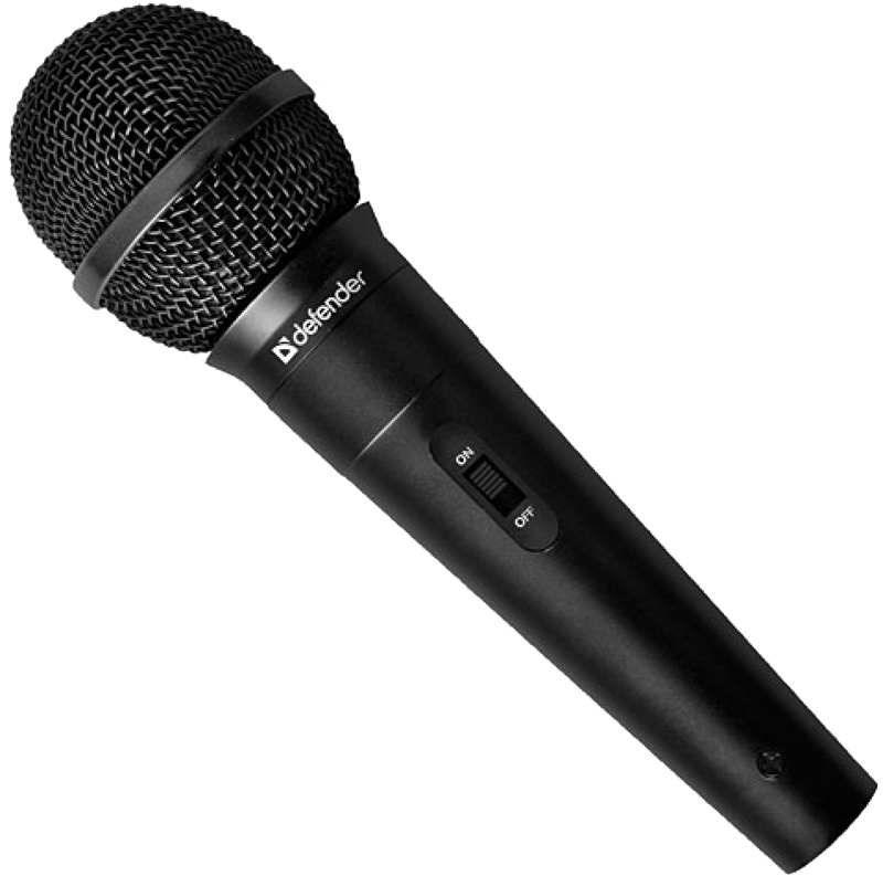 Microphone png transparent background. Download free image with