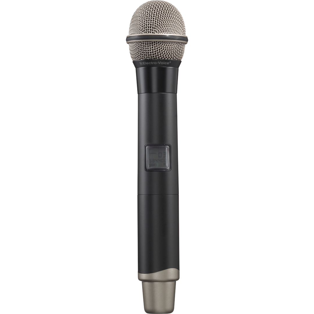 Microphone transparent png. Pictures free icons and