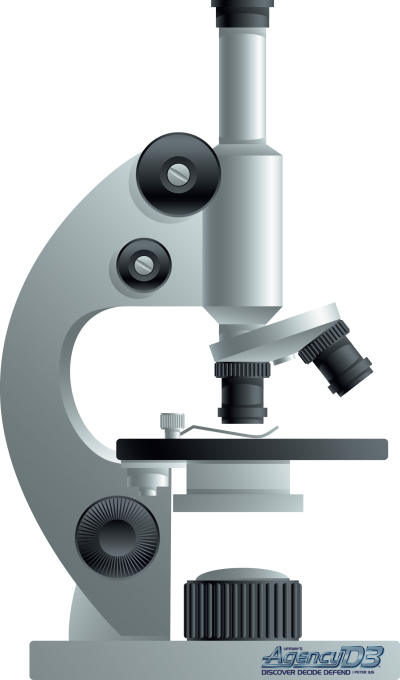 Microscope clipart microscope slide. Download free png transparent