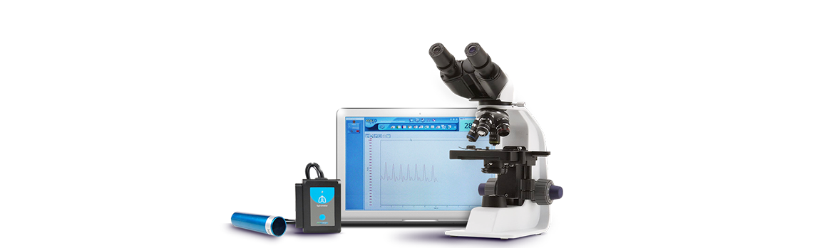 Microscope clipart science equipment. Tips for care