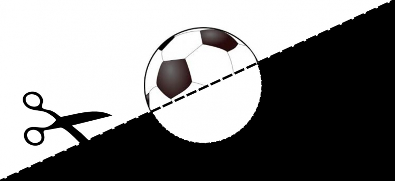 Construction clipart soccer. Microsoft shutters classic gallery