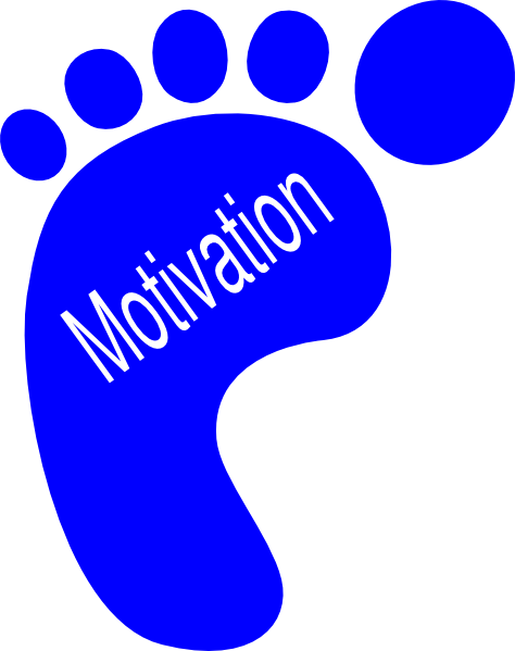 Microsoft clipart motivator. Blog how we change