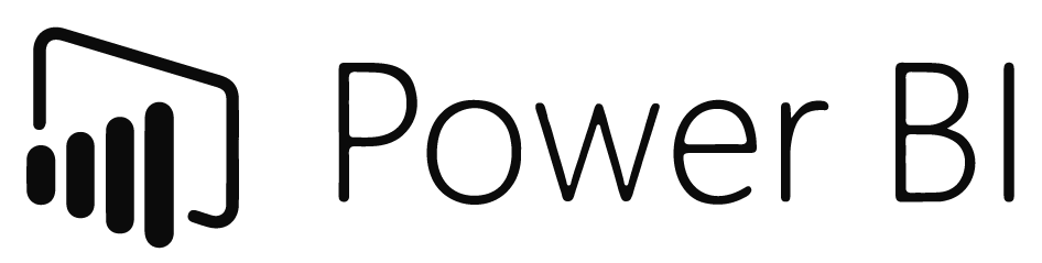 Microsoft power bi logo png. Exciting announcements from s