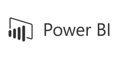 Microsoft power bi logo png. Advanced data analysis nordicprogrammers