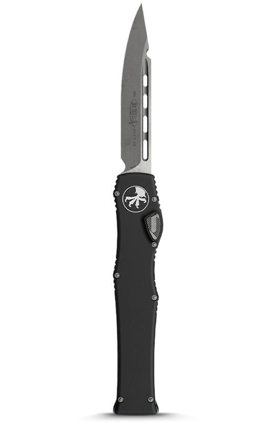 Microtech vector. World s best automatic