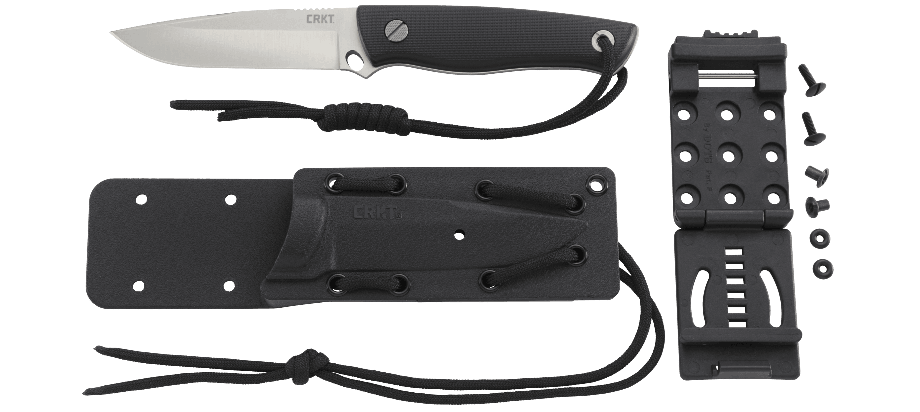 Microtech vector knives. Https www coutellerie tourangelle