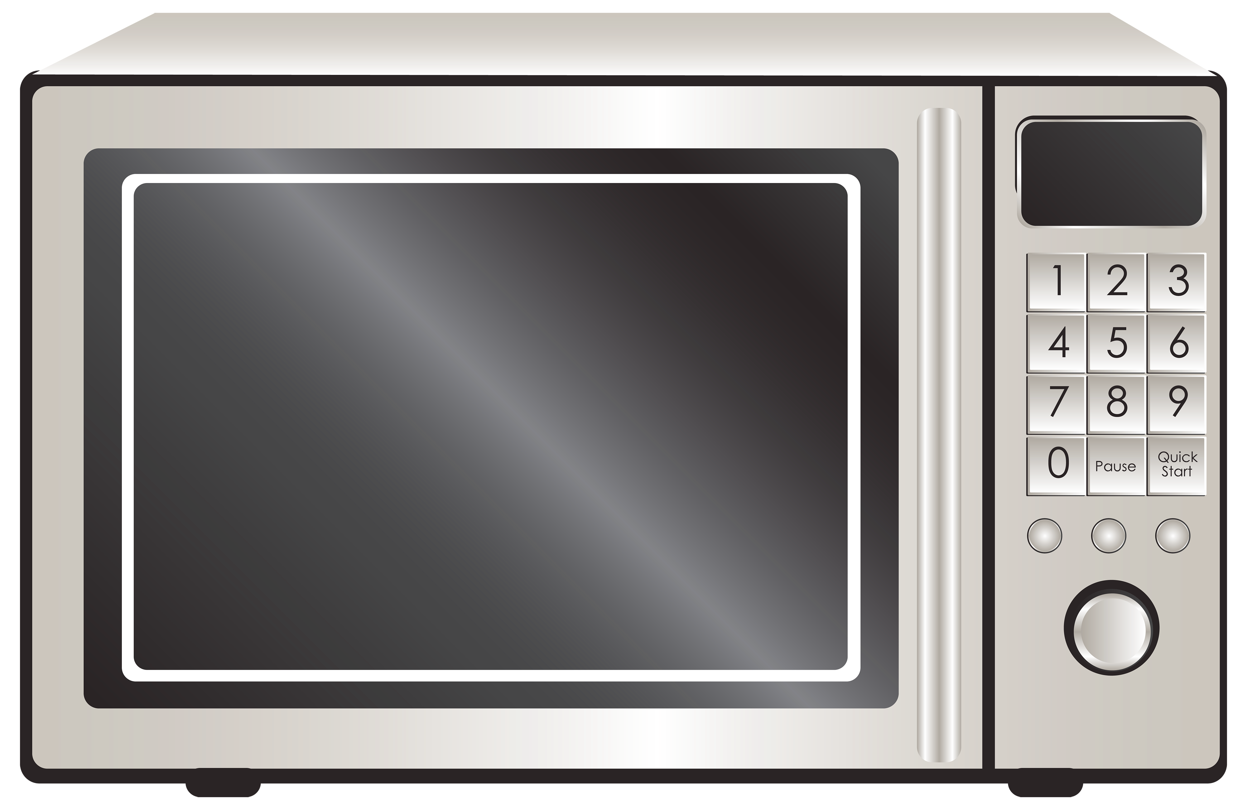 Microwave clipart. Png best web