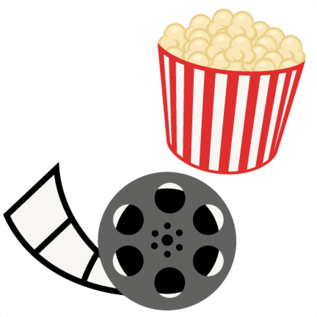 Microwave clipart cute. Free popcorn download movie