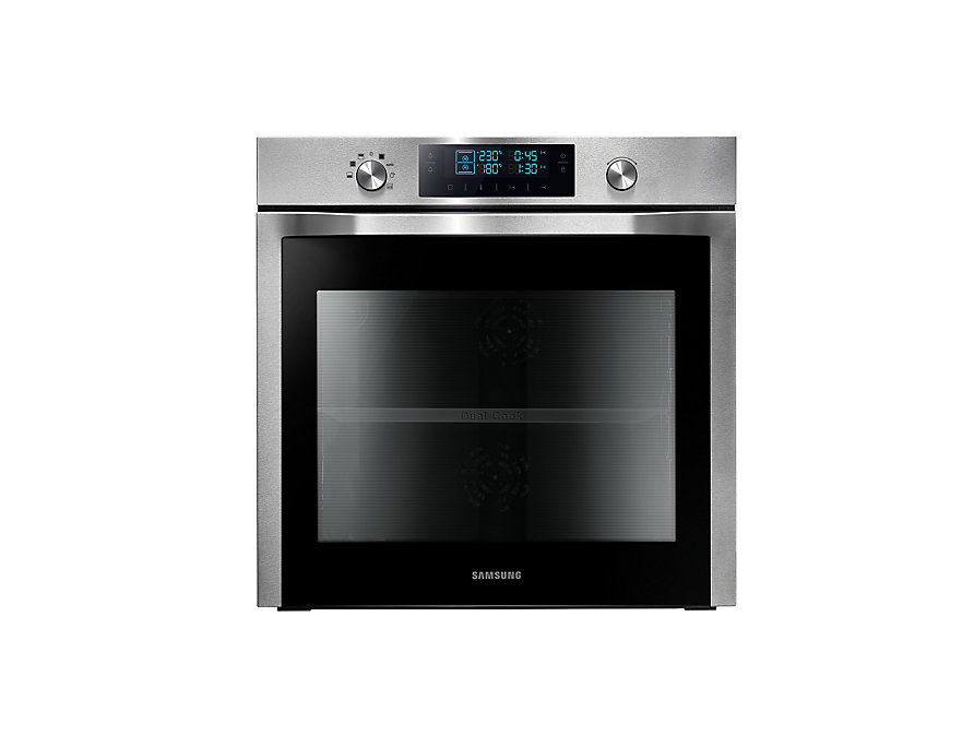 microwave clipart electric oven