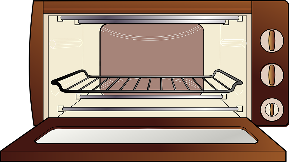 Microwave clipart heating. A oven can do