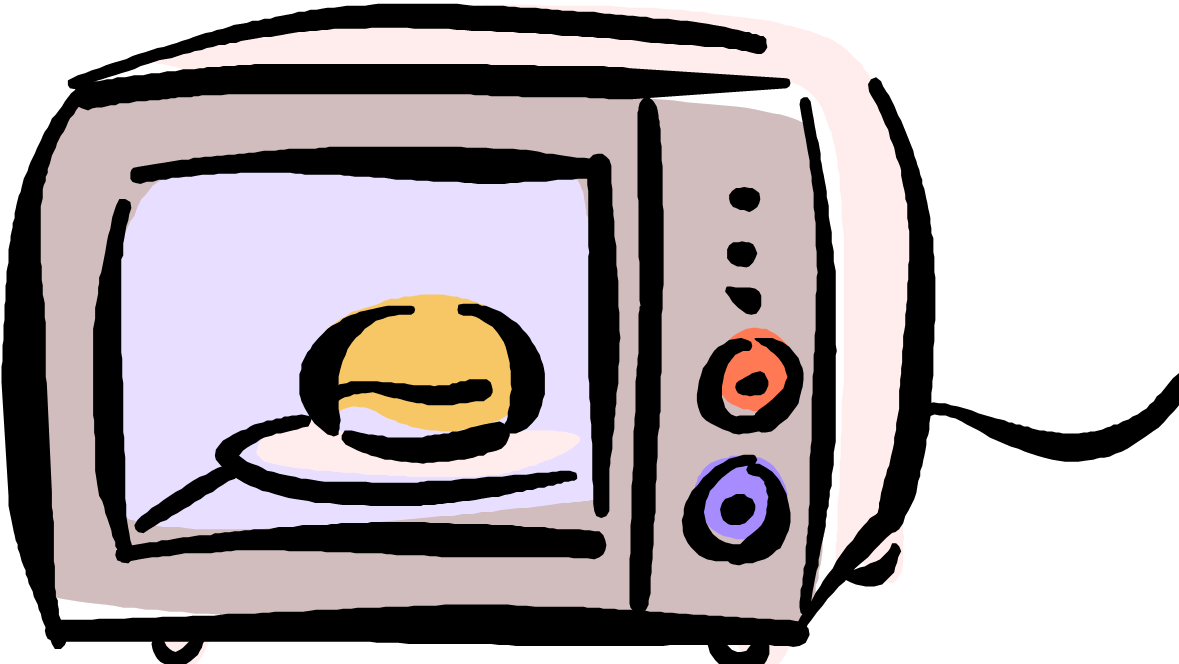 Microwave clipart heating. Capovelo com is it