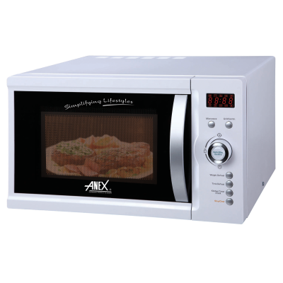 Microwave clipart hot oven. Ove png dlpng background