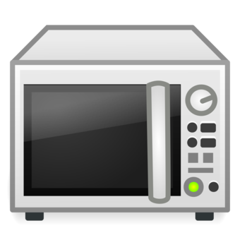 Microwave clipart hot oven. Glove cooking ranges ovens