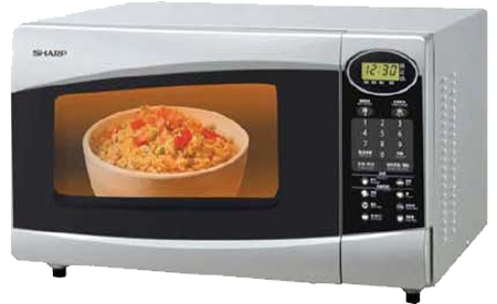 Microwave clipart hot oven. Download free png dlpng