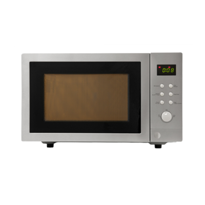 Microwave clipart hot oven. Ove png dlpng image