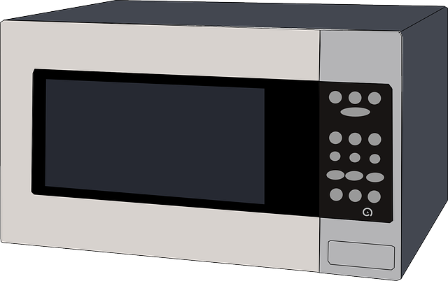 Microwave popcorn clip art. Oven clipart clipart freeuse library