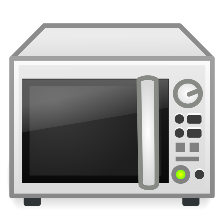 oven vector toaster