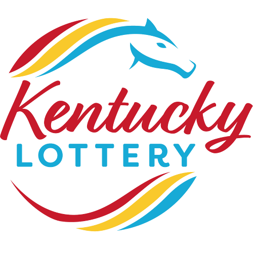 Cash drawing old. Pick ky lottery kentucky