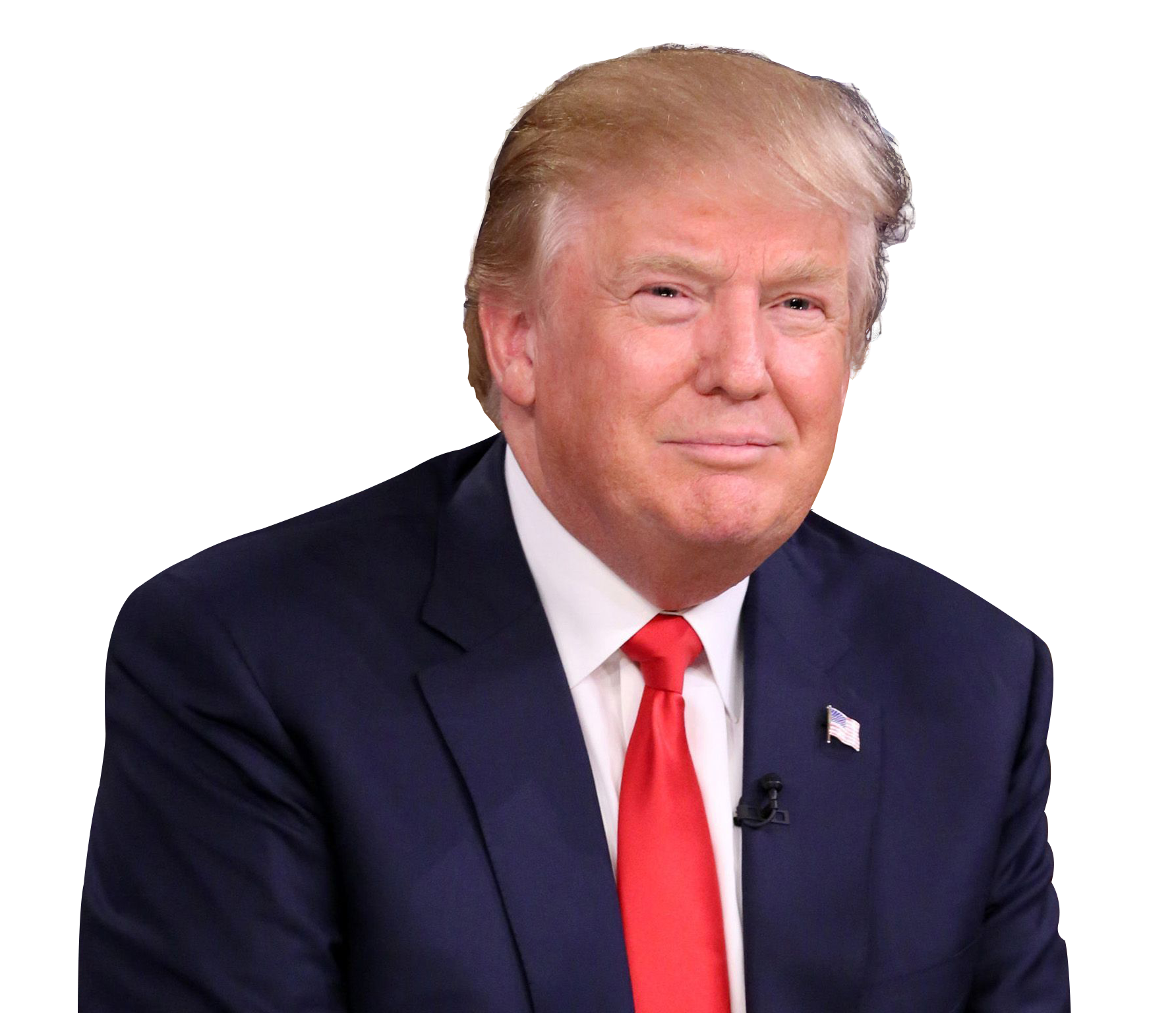 Businessman images pngpix donald. Trump png clipart black and white library