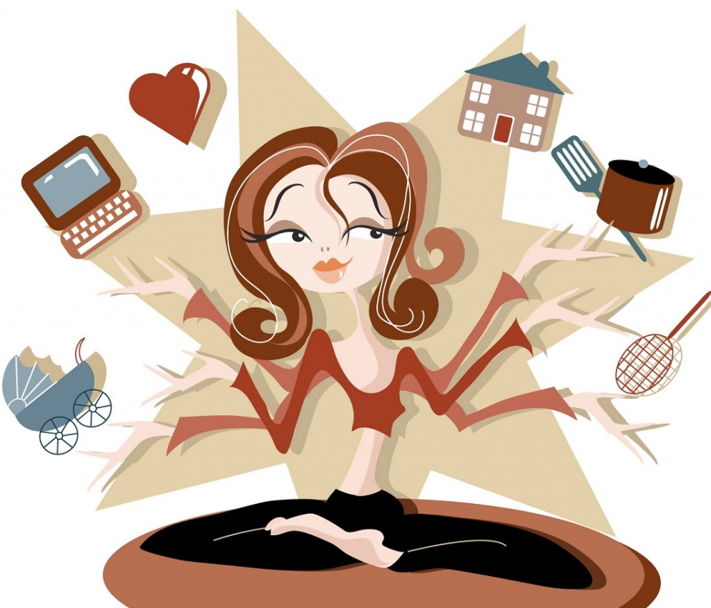 Middle clipart personal life. Tips on how