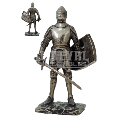 Midevil statue vector png. Millions of images and