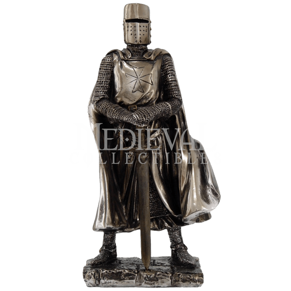 Midevil statue vector png. Standing knight pictures
