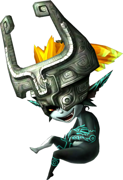 Wikipedia the free encyclopedia. Midna drawing svg freeuse library