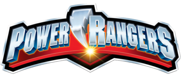Thunderbolt drawing power ranger. Rich reviews mighty morphin