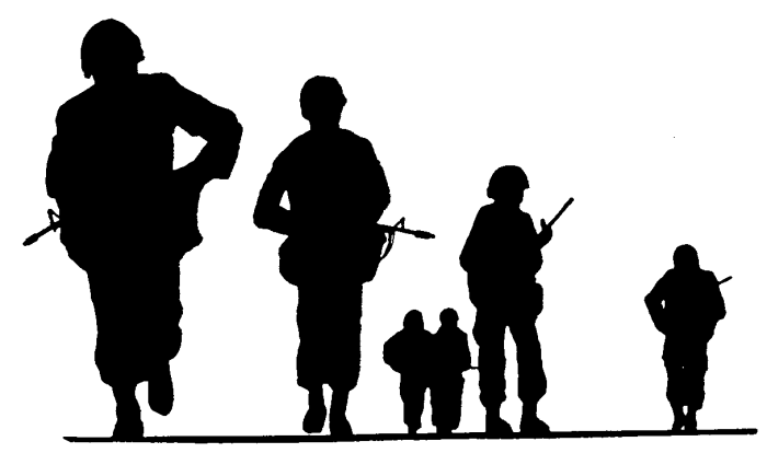 Military clipart national security. Knowledgeable witnesses appearing before