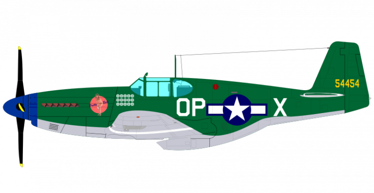 Military clipart public domain. Army planes free to