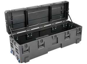 Military crate png. R series cases