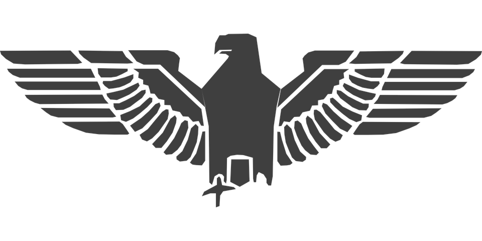 Military eagle png. Download free symbol transparent