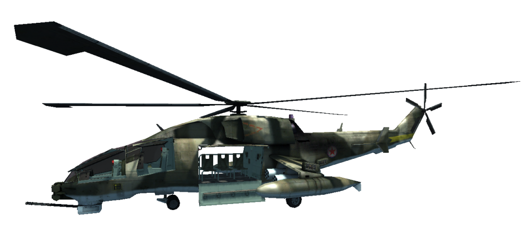 Military helicopter png. Free download peoplepng com