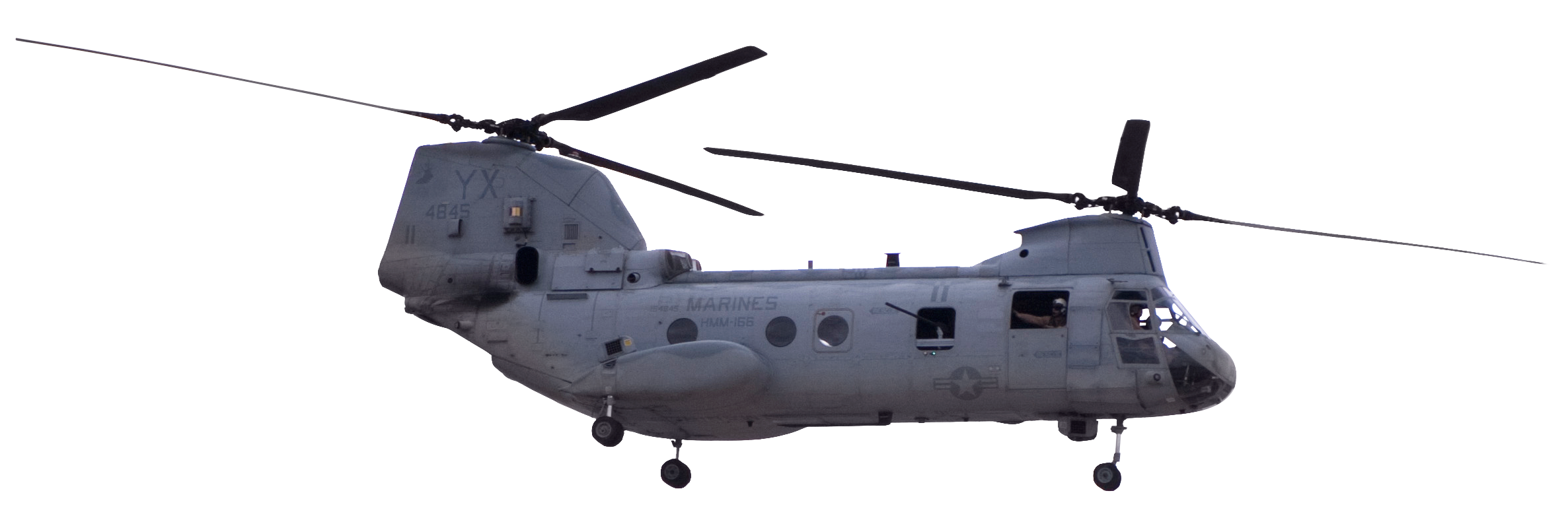 Military helicopter png. Transparent image pngpix