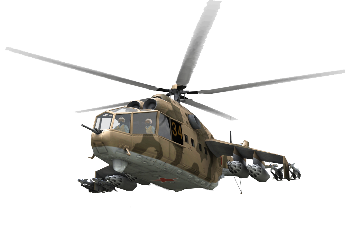 Military helicopter png. Helicopters icon web icons