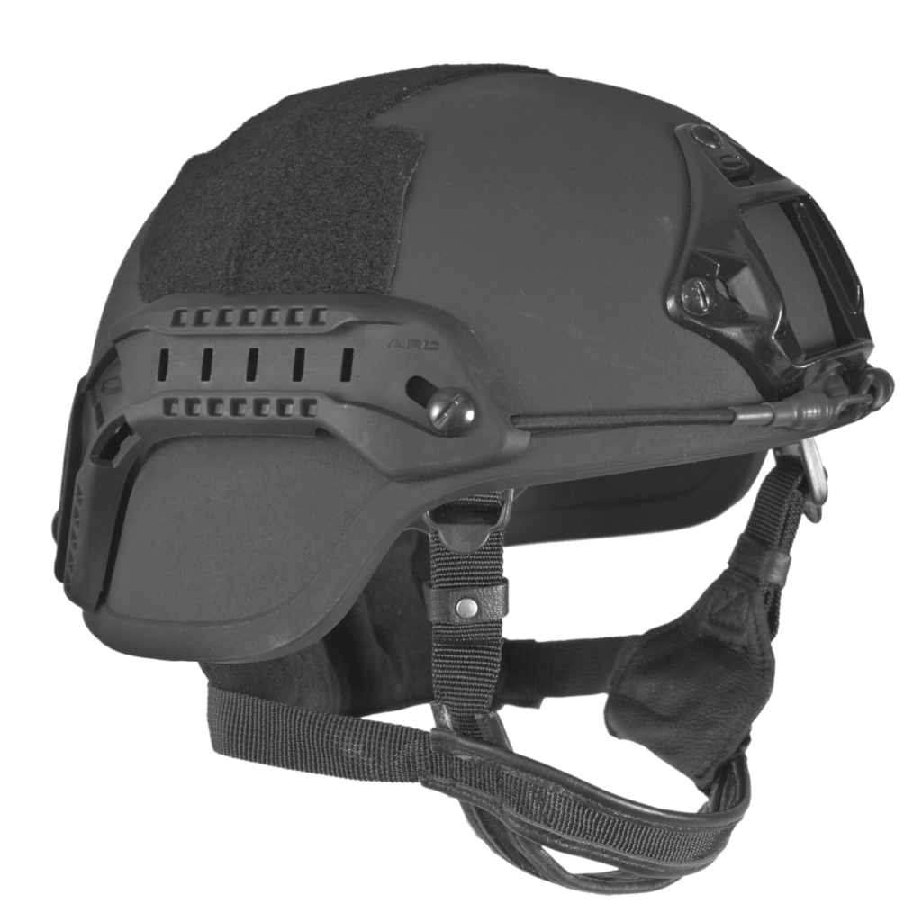Military helmet png. Chase tactical striker ach