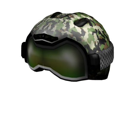 Military helmet png. Image deluxe roblox wikia