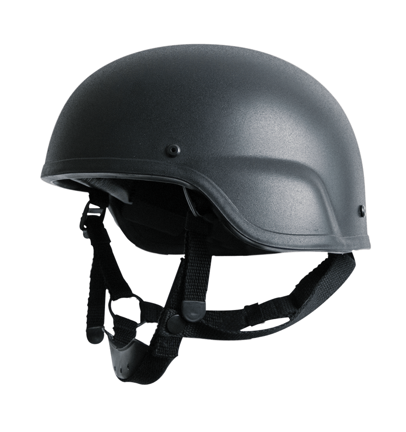 Military helmet png. Lockhart tactical and police