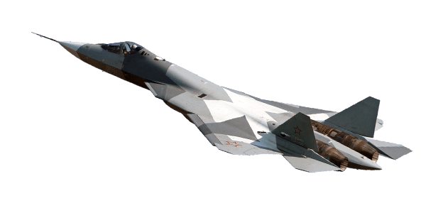 Fighter plane png. Fa t transparent image