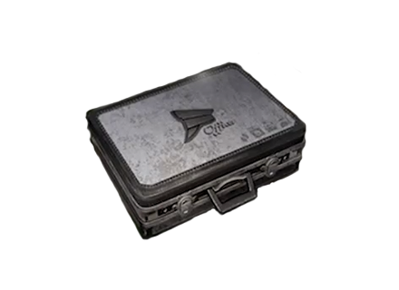 Skin tracker western military. Pubg crate png clipart freeuse stock