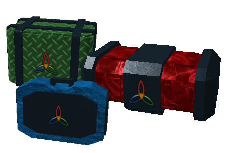 Military loot crate png. Trinity supply crates official