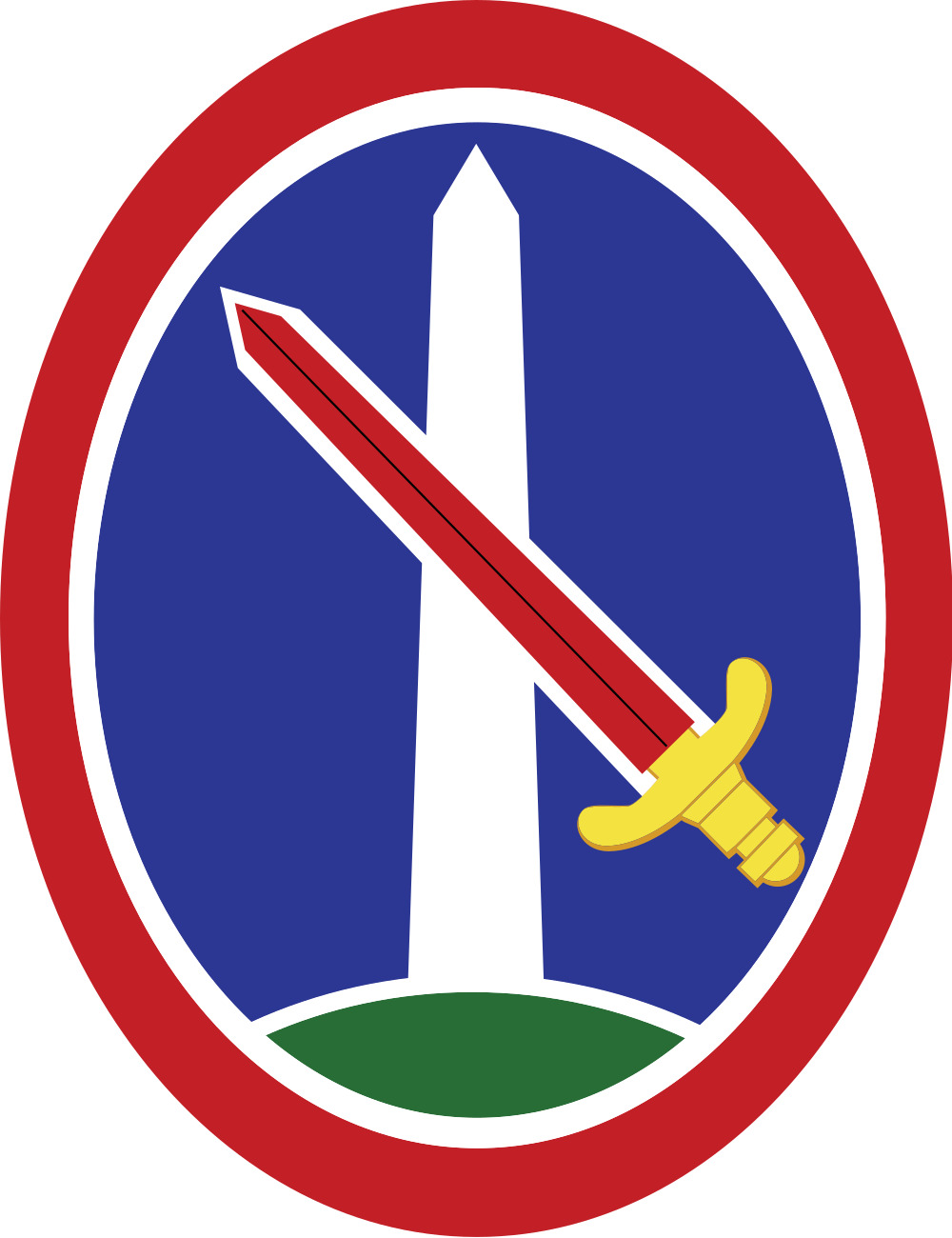 Military svg sign. File united states army