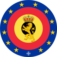 Military svg ww1. Belgian armed forces wikipedia